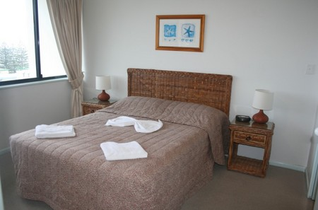 Kingsrow Holiday apartments - Accommodation Sunshine Coast