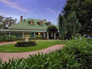 The Guest House - Accommodation Sunshine Coast