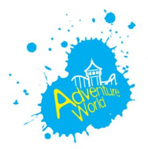 Adventure World - Accommodation Sunshine Coast
