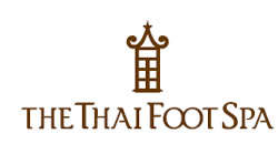 The Thai Foot Spa - Accommodation Sunshine Coast
