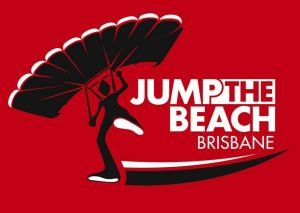 Jump the Beach Brisbane - Accommodation Sunshine Coast