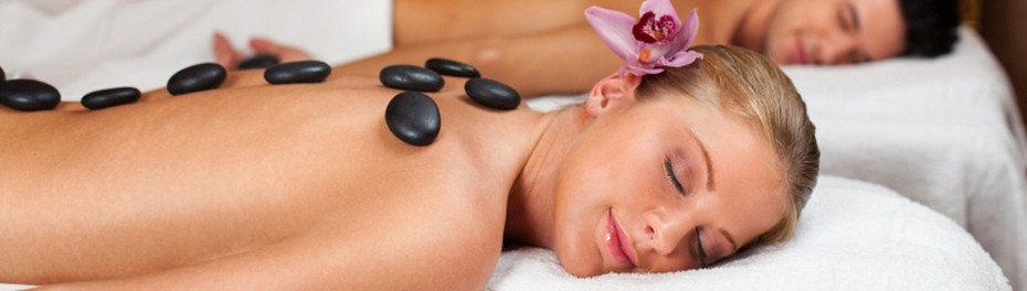 Essence Spa and Beauty - Accommodation Sunshine Coast