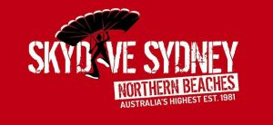 Skydive Sydney North Coast - Accommodation Sunshine Coast