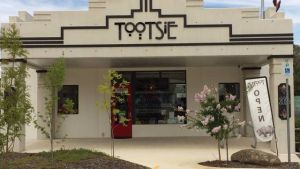 Tootsie Fine Art and Design - Accommodation Sunshine Coast