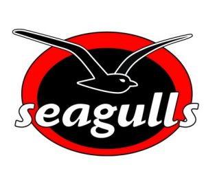 Seagulls Club - Accommodation Sunshine Coast