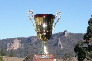 Nimbin Poetry World Cup - Accommodation Sunshine Coast