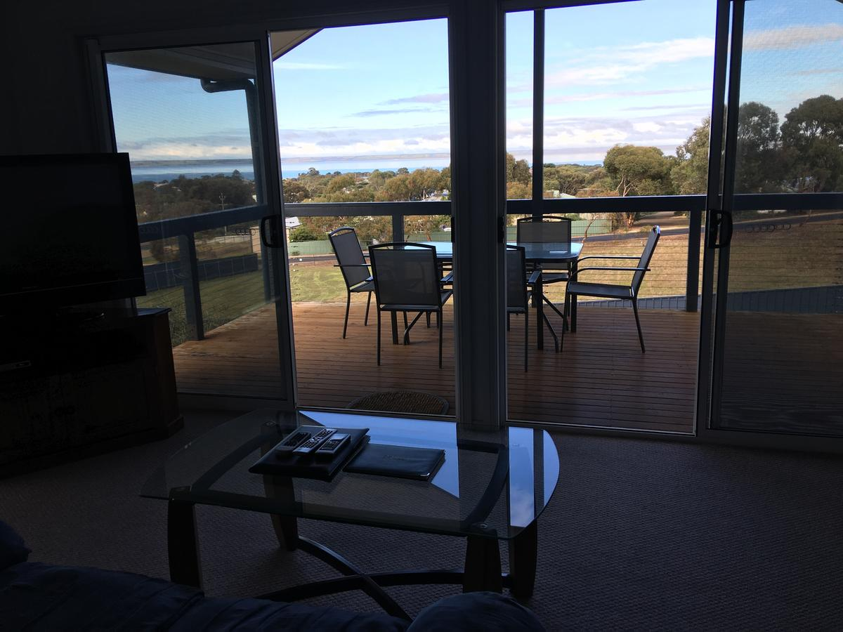 Kangaroo Island Bayview Villas - Accommodation Sunshine Coast