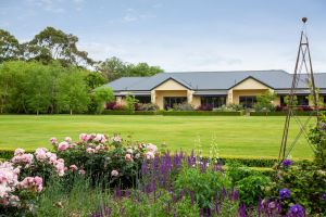 The Barn Accommodation - Accommodation Sunshine Coast