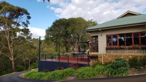 Karriview Margaret River - Accommodation Sunshine Coast