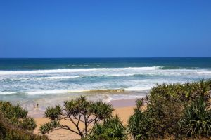 8/26 Jubilee Esplanade Point Arkwright - NEW LISTING - Accommodation Sunshine Coast
