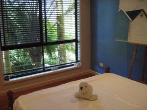 Artizen - Accommodation Sunshine Coast